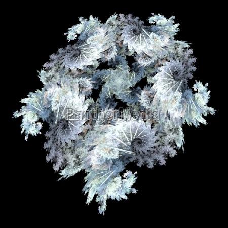 beautiful beauteously nice art fantasy spiral
