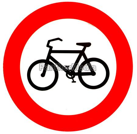 motorista prohibicion