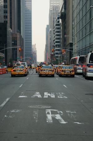 ciudad nuevo coche carro vehiculo transporte