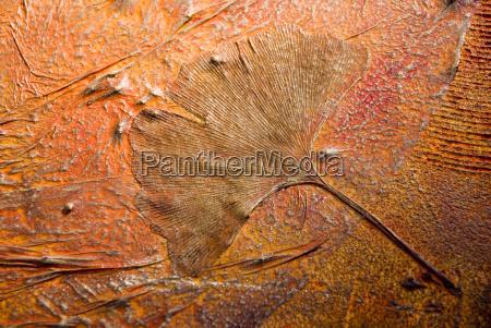 arte grafico marrom pintura ilustracao colagem