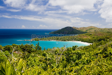 seychelles st maries point lookout