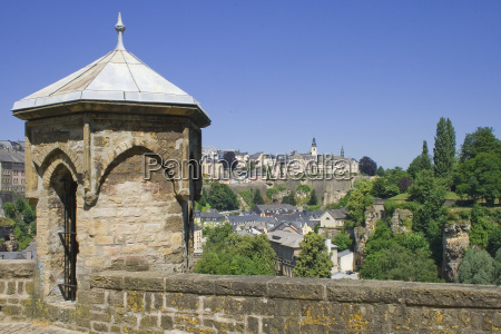 historico cidade historia torre solo sehenswuerdigeit