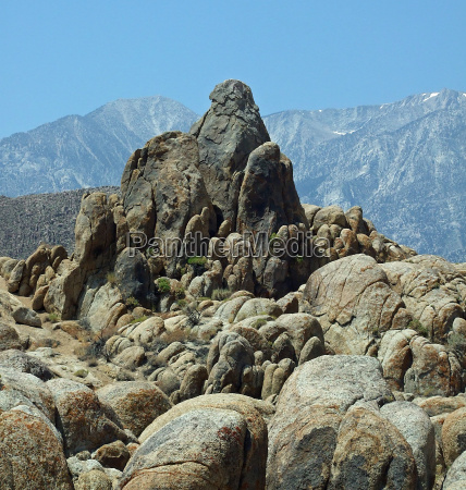 alabama hills movie road