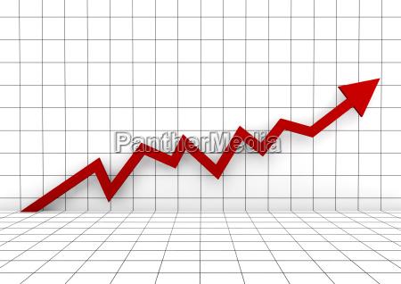 grafico caucasiano alto pano de fundo