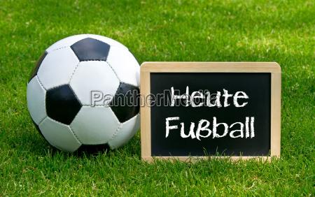 esporte esportes futebol jogador de futebol