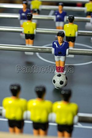 jogador de futebol riege secao selecoes