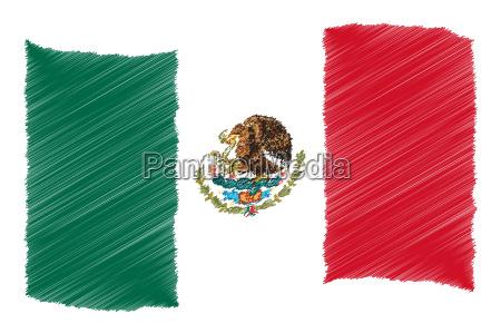 cidade america mexico gonzales stadt
