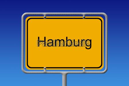 metropole porto alemanha hamburgo portas nome
