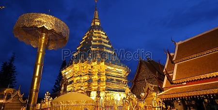 passeio viajar dentro religiao templo cultura