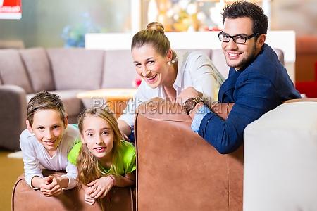 mobiliario sofa comprar escolher loja familia