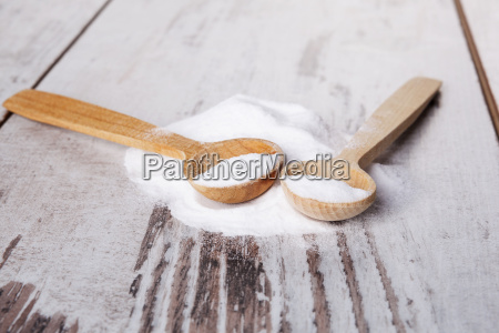bicarbonato, de, sódio. - 14513799