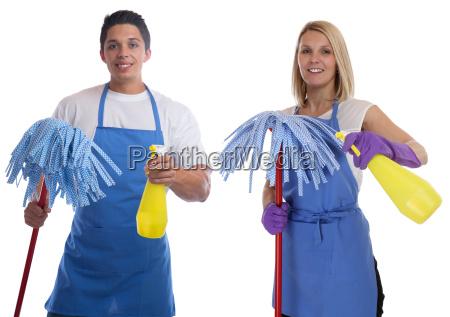 ama de casa limpio limpieza limpiador