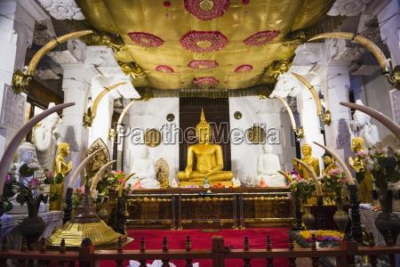 passeio viajar arquitetonicamente dentro religiao templo