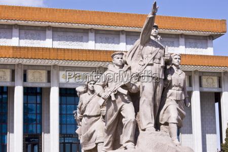 passeio viajar close up monumento memorial