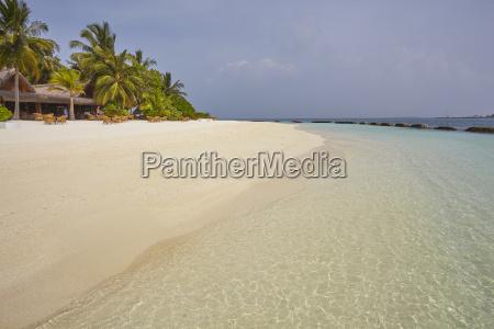 passeio viajar cor asia praia beira
