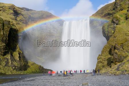 passeio viajar cor turista turistas horizontalmente