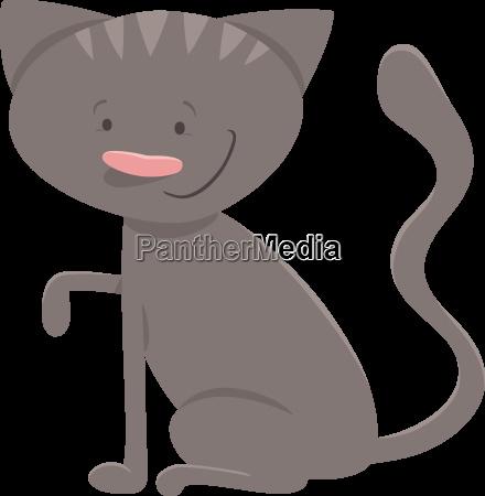 animal mascotas animal de peluche ilustracion