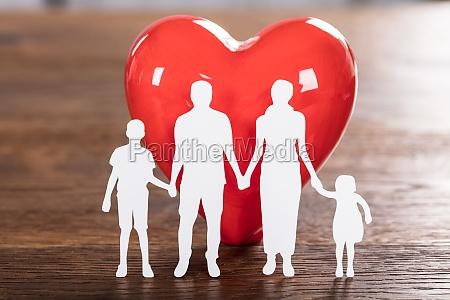 escritorio salud disenyo hijo comunidad proteger
