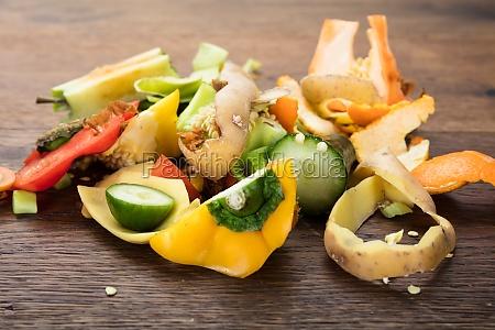 fruta cocina los cocineros vegetal pelar