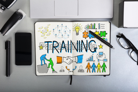 oficina estrategia grafico disenyo negocios trabajo